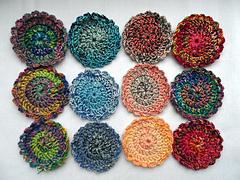 Coasters_medium2_small