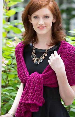 Ravelry: Red Heart North America - patterns