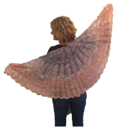 Wine_not_shawl_small_best_fit