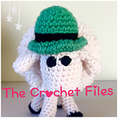 Crochet_sheep_detective_small_best_fit