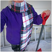 Plaidscarf2_small_best_fit