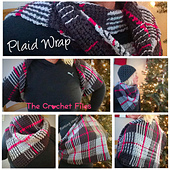 Plaidwrap_small_best_fit