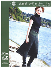 Ireland_skirt_small_best_fit