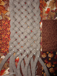 Saxon_cowl_003_small2