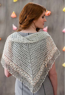 Sunna_lace_shawl_to_knit_small2