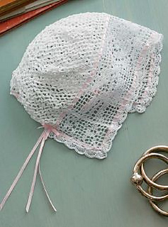 Bonnie_rose_baby_bonnet_to_crochet_small2
