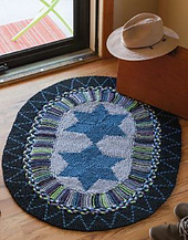 The_star_of_rag_rugs_to_knit_small_best_fit