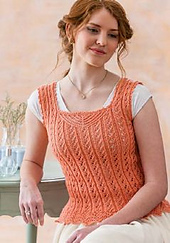 Lacy_camisole_to_knit_small_best_fit