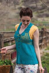 Irish_crochet_cami_hubert3_small_best_fit