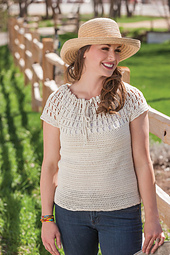 Peasant_blouse_hubert1_small_best_fit