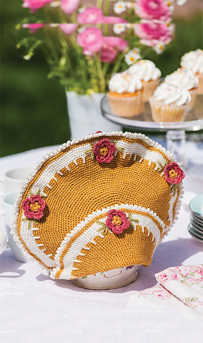Tea_cozy_rhoades1_medium