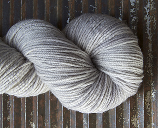 Kettle_yarn_co_swmerino_tournamentd_small2
