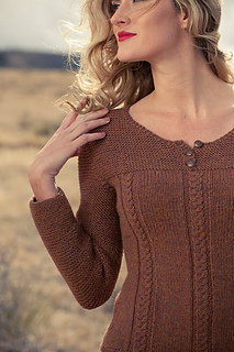 Knitscene-fall-2013-alison3_small2