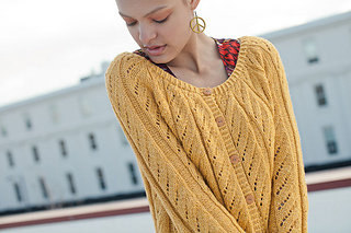 Knitscene-fall-2013-correlation2_small2