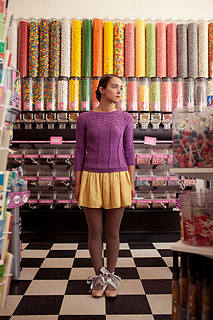 Knitscene-fall-2013-confectionary1_small2