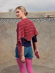 Teresa-shawl_small