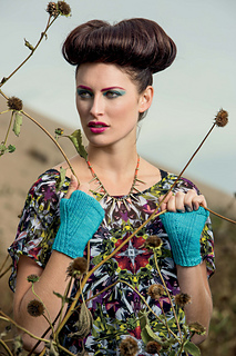 Knitscene-summer-neon-0076_small2