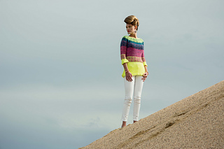 Knitscene-summer-neon-0048_small2
