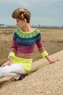 Knitscene-summer-neon-0064_small2
