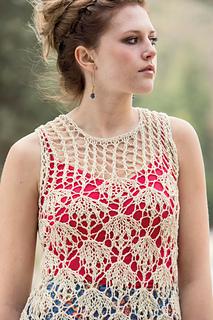 Knitscene-summer-big-lace-0085_small2