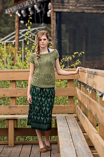 Knitscene-summer-big-lace-0002_small2