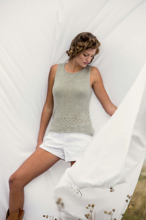 Knitscene-summer-linen-0065_small2