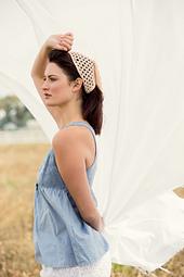 Knitscene-summer-linen-0129_small_best_fit