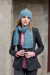 Wandren-scarf-and-hat_small_best_fit