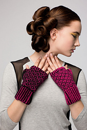 Isotopy-mitts_small_best_fit