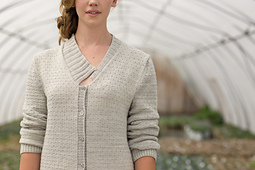 Zoppetti_cardigan_1_small_best_fit