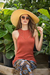 Knitscene-summer-2016-0293_small_best_fit