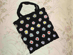 Daisy_bag3_small