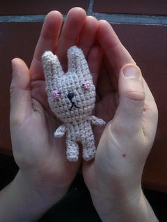 My_tiny_bunny_small2