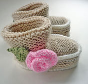 Little_rose_booties_4aa_small_best_fit
