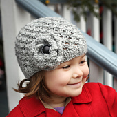 Mia_chunky_lace_hat_1_small_best_fit