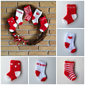 Knitted_christmas_stockings_on_wreath_small_best_fit