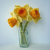 Daffodils_a_small_best_fit