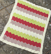 Chevron_baby_blanket_d_small_best_fit