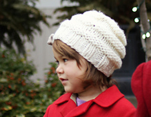 Josie_hat_with_bow_aa_small_best_fit