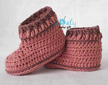 Baby_booties_pattern_crochet_small_best_fit