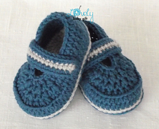 Baby_booties_crochet_pattern_small2