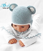 Baby_hat_crochet_pattern_small_best_fit