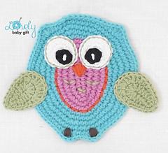 Crochet_owl_applique_pattern_small
