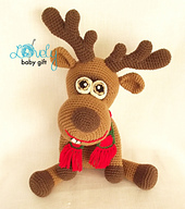 Amigurumi_deer_small_best_fit