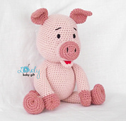 Crochet_pig_pattern_small_best_fit