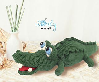 Ravelry Lovely Baby Gift Patterns