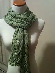 Green_scarf_small