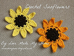 Sunflowers_picture_small