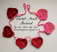 Heart_garland_picture_small_best_fit