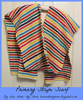 Primary_stripe_scarf_picture_small_best_fit
